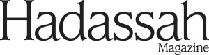 hadassan-magazine