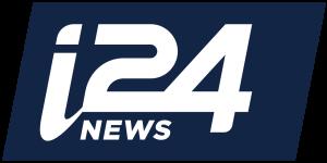 i24-news