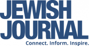 jewish-journal