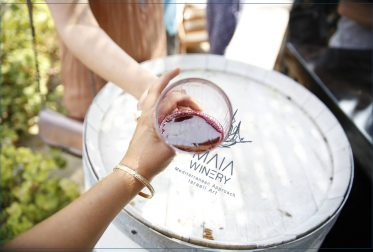 maia-winery