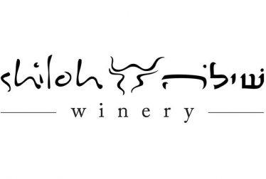 Shiloh Winery